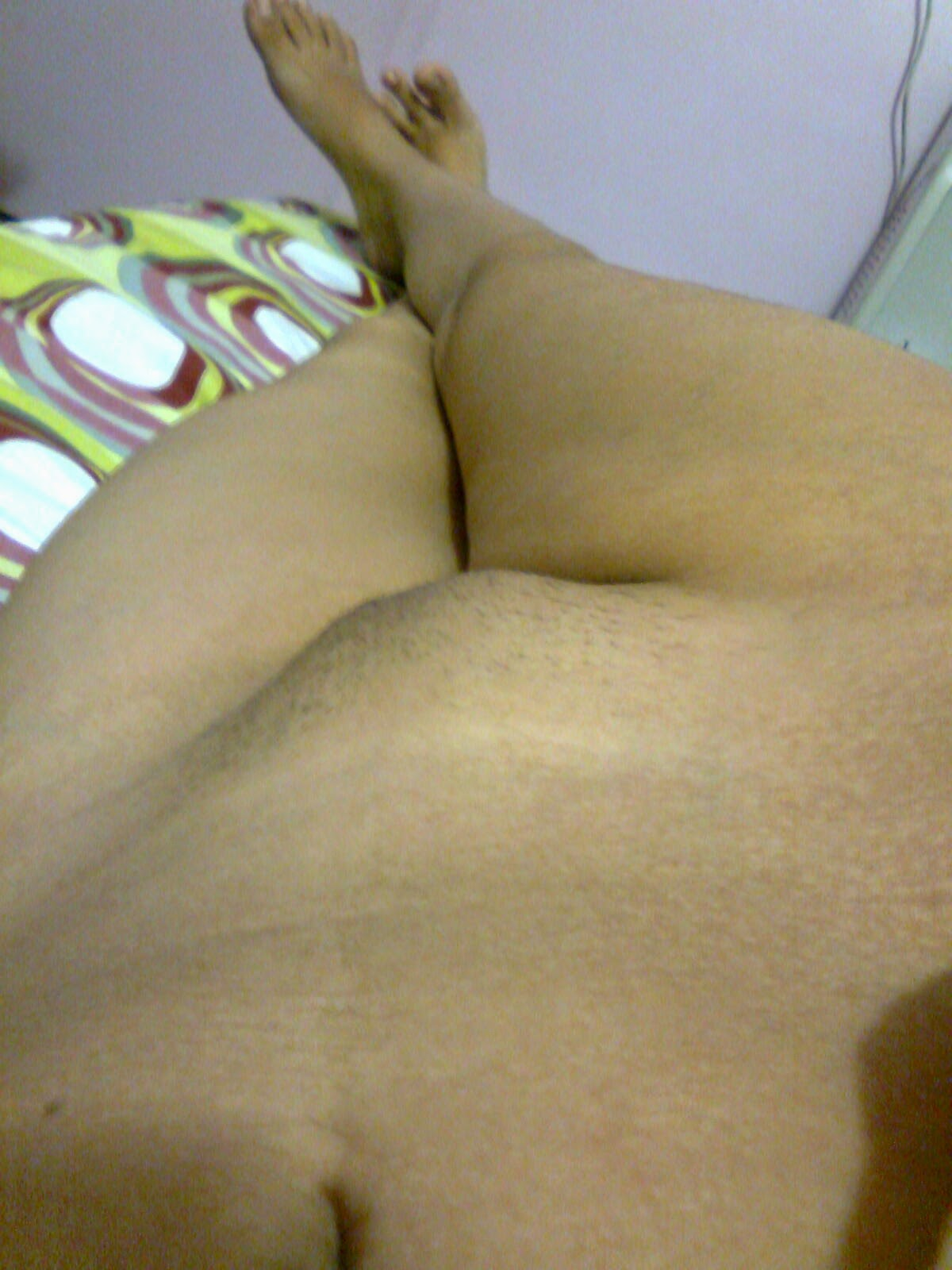 nude fucking mms of indian girls