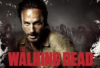 Todos Los Capitulos De The Walking Dead En Espanol