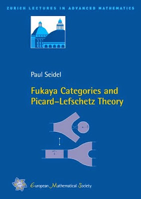 Fukaya Categories and Picard-Lefschetz Theory