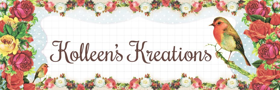 kolleen's kreations