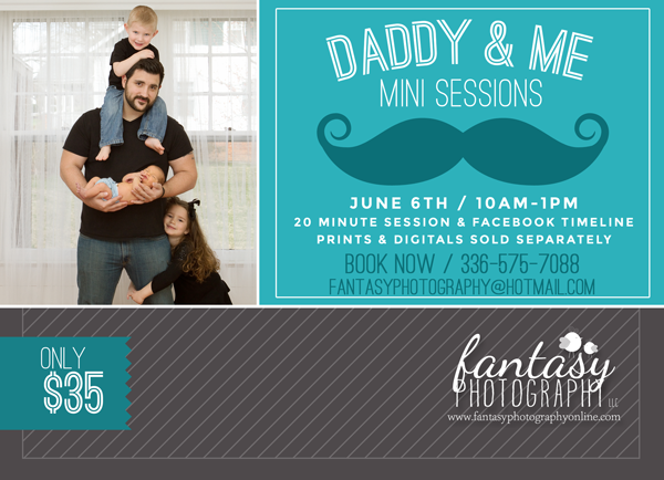family photographers in winston salem nc | family mini sessions winston salem