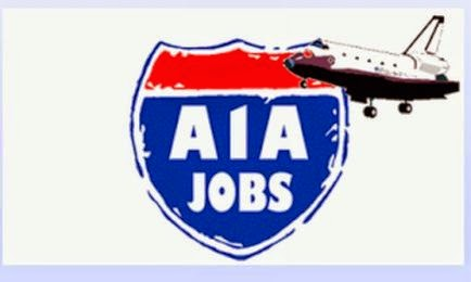 A1A Jobs Home Page
