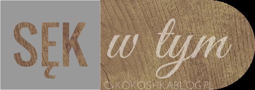 Motyw: drewno