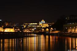 POTO-GAIA-1-12-2012