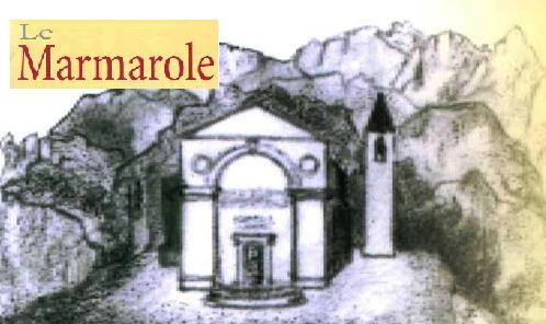 Bollettino Parrocchiale