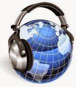 mbah nunung Online Radio Streaming