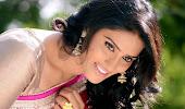 Scenic & sizzling Sri sudha portfolio pics collection