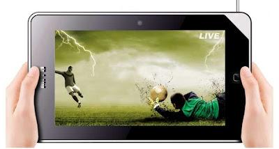 Harga dan spesifikasi tablet Mito T200 - Tablet Mito T200 mengusung