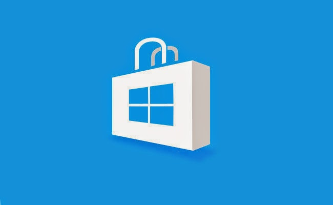 Microsoft, Microsoft Windows, Microsoft Windows Store, Microsoft Windows Store apps, mobile, Windows Phone, Windows Phone Store, Windows Store, Windows Store apps,