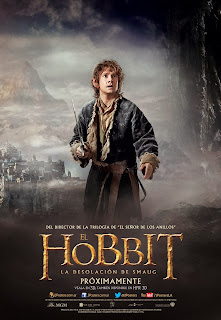 hobbit-movie-poster-bilbo