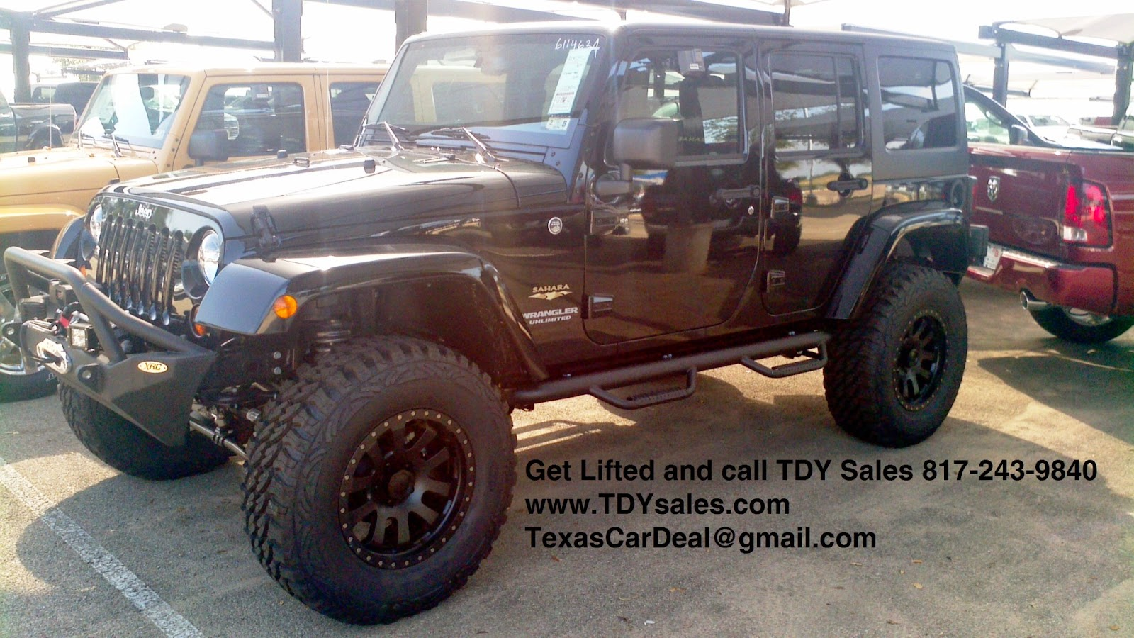 when does the new 2014 jeep wrangler come out new cars. Black Bedroom Furniture Sets. Home Design Ideas