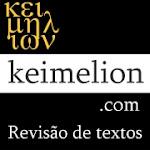 Revisão e tradução profissional e eficiente.