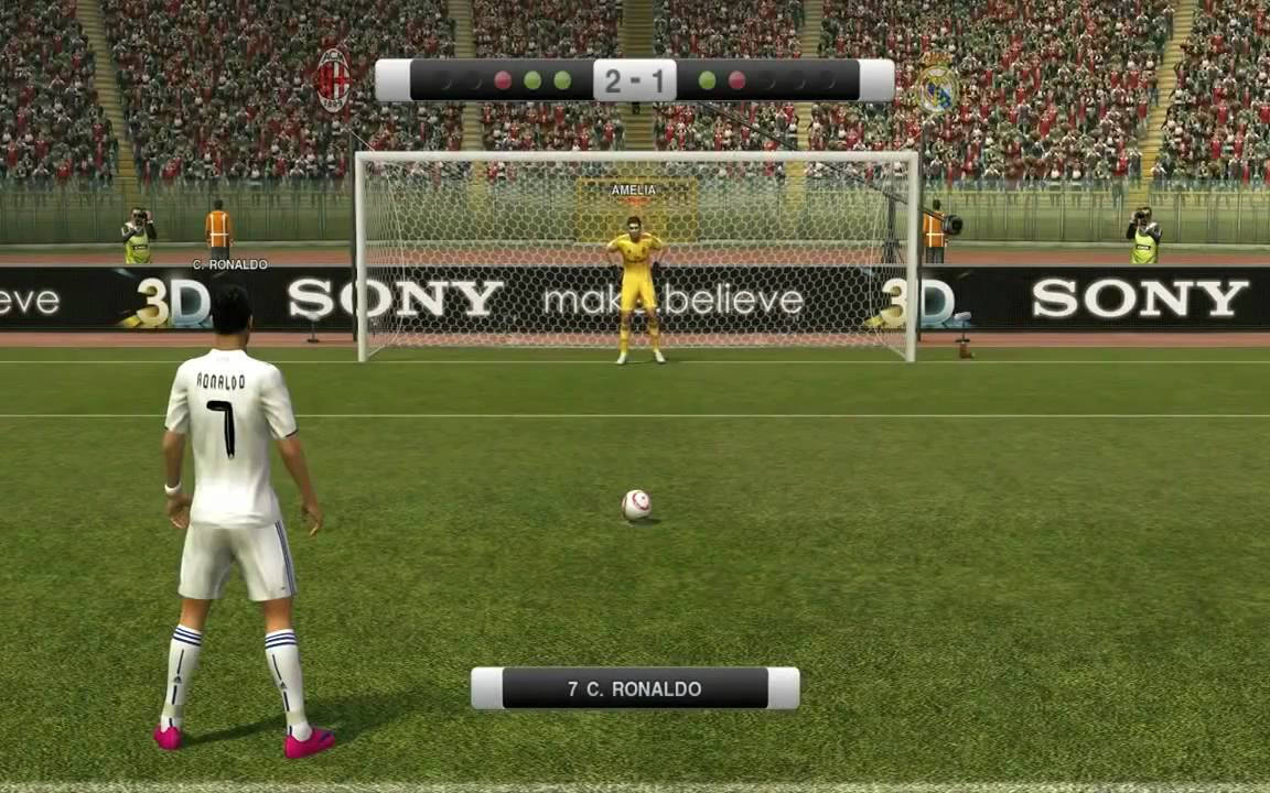 pes 2011 free download for pc highly compressed