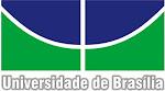 Universidade de Brasilia