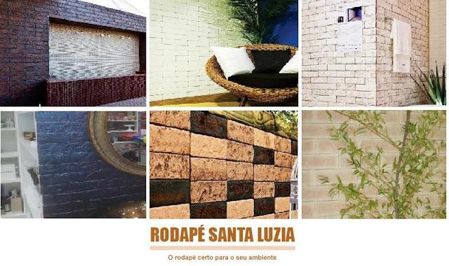 www.santaluziarodape.com.br/produtos/1/ecobrick-santa-luzia