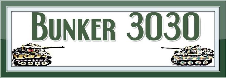 Bunker 3030