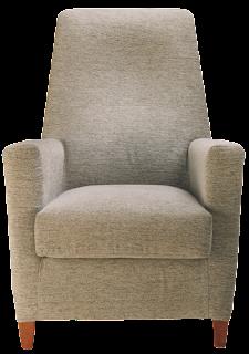 Diseño de sillones a medida