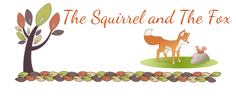 Membre DT pour The Squirrel and the Fox