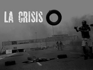 Кризис в Аргентине, 2001 год фото
