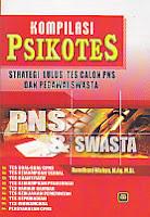 toko buku rahma: buku KOMPILASI PSIKOTES, pengarang ramdhani wahyu, penerbit pustaka setia