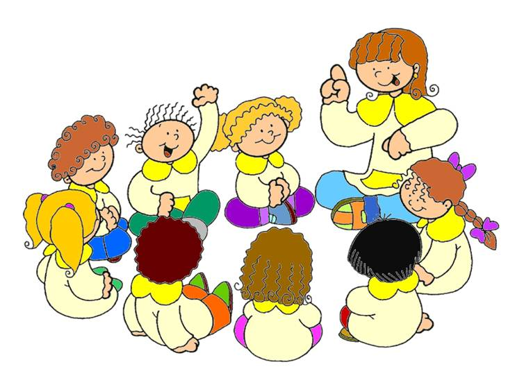 Churritoscuriosos la asamblea como estrategia de aprendizaje for Alfombra en ingles como se escribe