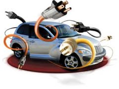 Cars With Cords