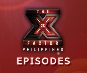 x factor, philippines, replay, episodes, videos, online voting, live streaming, complete, earn money