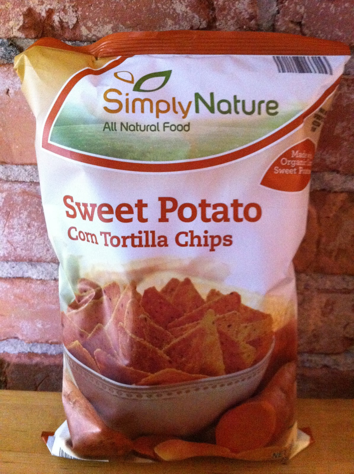 how to cook sweet potato chips uk