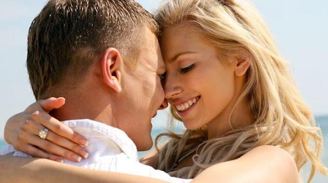 Catat!! Buat Pasangan yang Barusan Nikah... Juli-Agustus Waktu yang Tepat Bagi Pasangan yang Menginginkan Keturunan