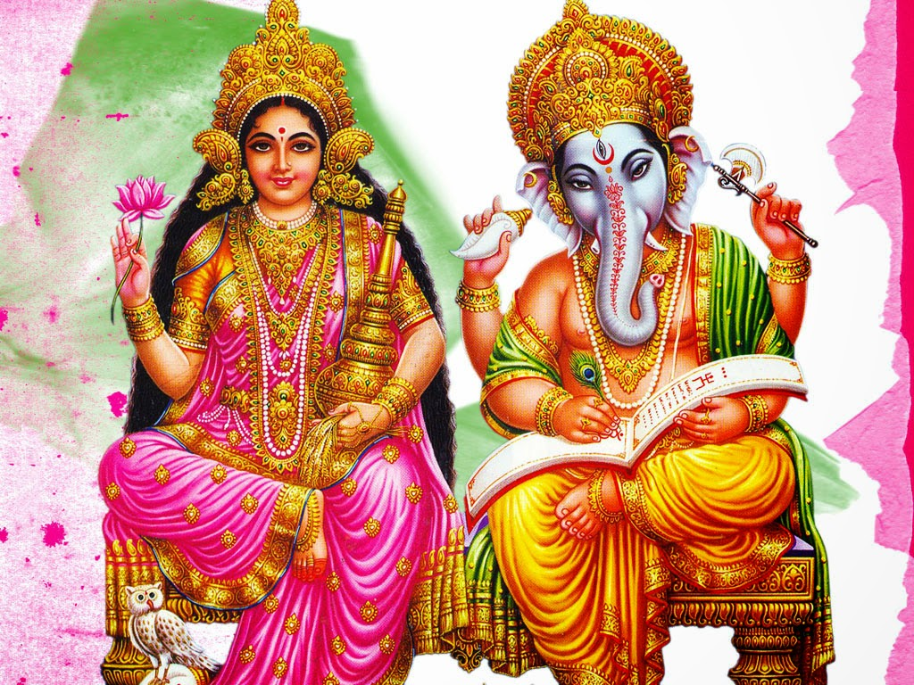 Great Wallpaper Lord Devi - goddess%2Blakshmi%2Bdevi%2B%2B%2B(16)  Perfect Image Reference_892913.jpg