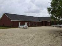 Cloverleaf Baptist Church Mobile, AL