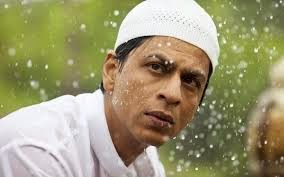Ada Apa di Balik Film 'My Name is Khan' dan 'Life of Pi'?