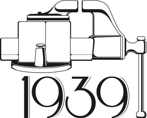 the1939clothier