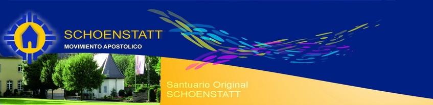 Noticias de Schoenstatt alrededor del mundo