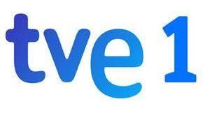 RTVE 1 ONLINE GRATIS Y EN VIVO