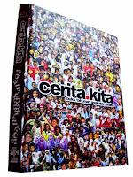 Buku Tahunan Online Sixth Generation