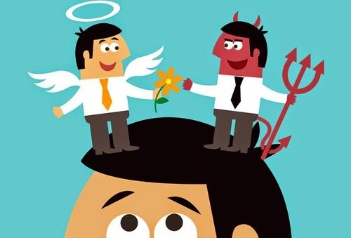 comportamiento ético