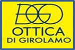 www.otticadigirolamo.it