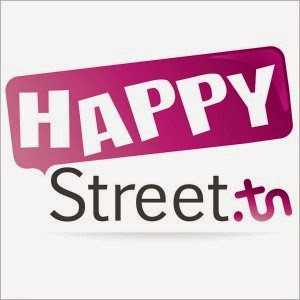 Happy Street recrute !