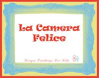 La-Camera-Felice