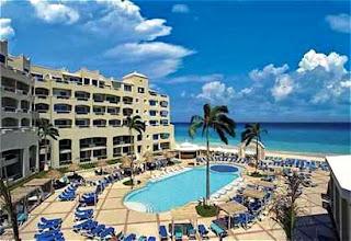 Mirador Hotel Riu Maspalomas Playa Del Ingl Ef Bf Bds