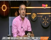 برنامج إنت حر مع مدحت العدل حلقة الخميس 4-9-2014