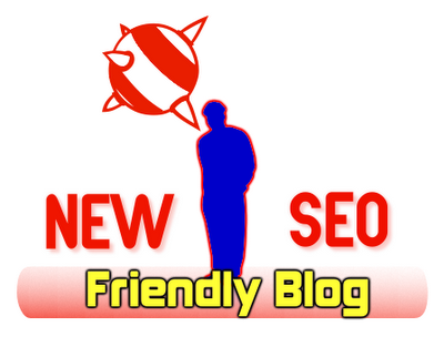 Seo 1 New Friendly Blog For All | Alexa Rang Tips