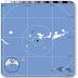 Terremoto | Sismo 6,9 asotó a las islas de Andreanof al suroeste de Alaska.
