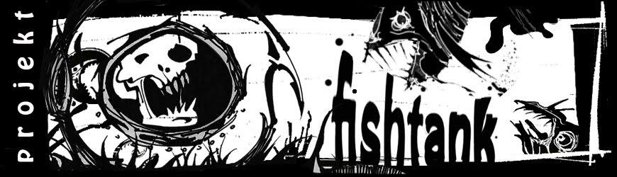 Projekt FishTank