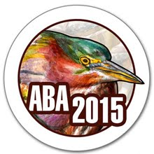 Support the American Birding Association