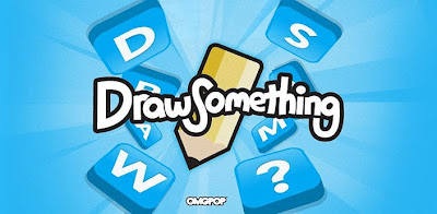 Draw Something Apk 1.3.6