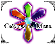 Crónicas de Mimir