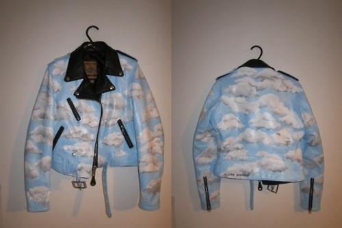 Claire Barrow jacket 2