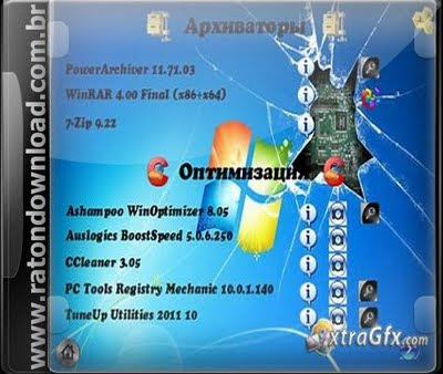 businesscardsmx 3 download